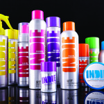 Laceys Hair Products