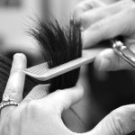 Hairdressers Pitshanger Lane Ealing - The Hair Company