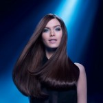 ALL TYPES OF HAIRDRESSING - THE HAIR COMPANY - 020 8991 1600