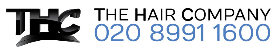 THE HAIR COMPANY | Salon THC