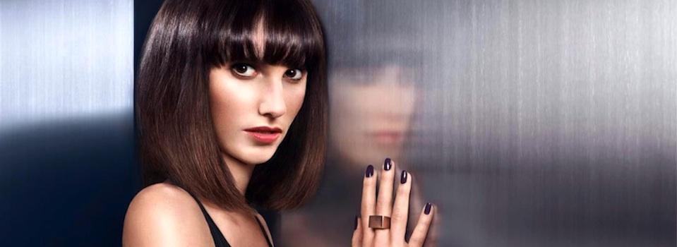 Hairdressers Pitshanger Lane Ealing