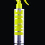 Final_Sea Salt Spray_Single Laceys Hair Products