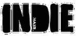 indie_logo _71